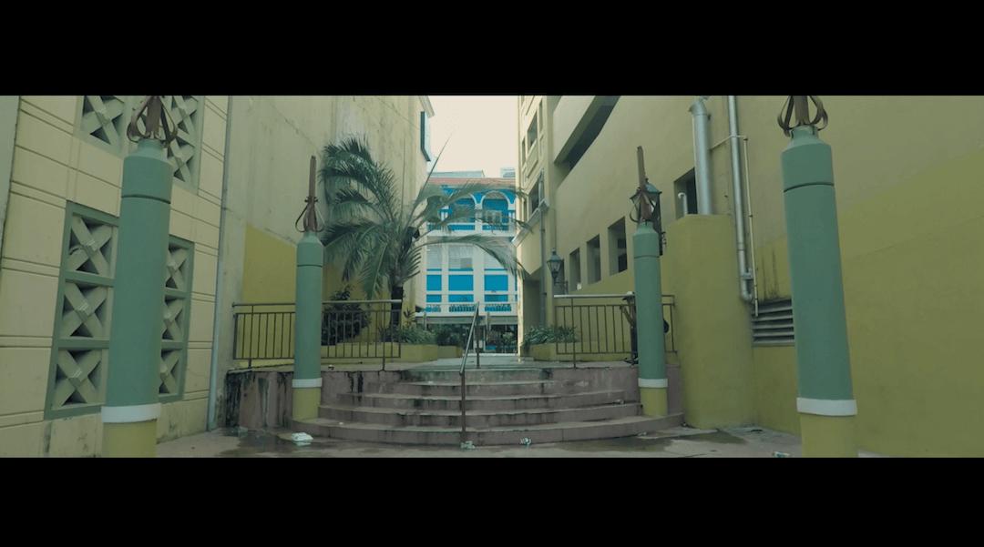 Screen Shot 2018-03-14 at 8.35.20 PM