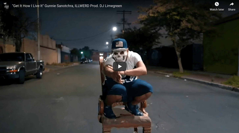 Screen Shot 2019-07-08 at 9.56.47 PM