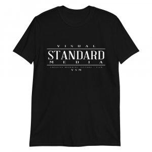 unisex-basic-softstyle-t-shirt-black-front-61764cc1e464d.jpg